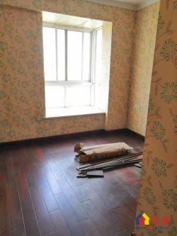 沙湖金港苑 单价2万 电梯房三室 简装有钥匙看房 户型通透