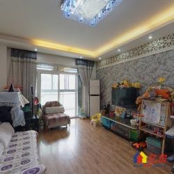 中间楼层,户型方正,采光好无遮挡,诚心出售。