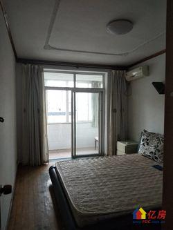 雄楚大道关西小区1.45万平2房出售120万,杨家湾地铁口