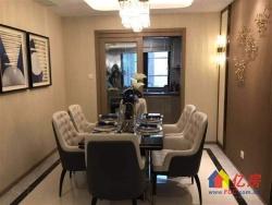 光谷东仅有在售新房别墅,澎湃城奥山府 双拼.合院别墅内置电梯