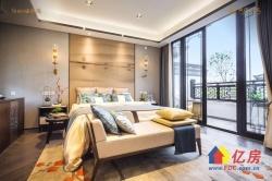 世茂龙湾国风别墅,新房无后期,单价便宜,实用面积大,看房有车
