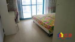 金银湖金珠港湾刚需精装两房户型方正出行方便配套成熟诚心出售