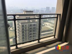 庭瑞新汉口毛坯两房,中高层,视野好。