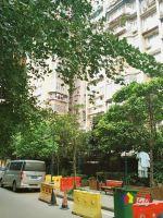 六中旁6号地铁边3楼43万一套独立厨卫,武汉江岸区台北香港路江岸区西马路42号二手房1室 - 亿房网