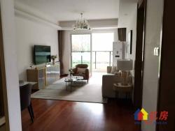 武昌区一手新房出售 三环边单价12500  无后期费用