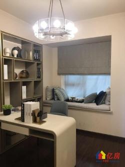 汉南绿地城 奥特莱斯风情商业街 小户型住宅 开发商直售