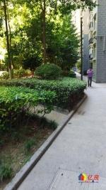 同济专家楼 同馨花园二期一组团 集中供暖 仅此一套有钥匙,武汉硚口区宝丰解放大道586号(蓝天宾馆对面该项目1楼)二手房5室 - 亿房网