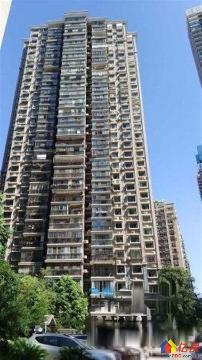 同馨花园 热卖小户型 有钥匙随时看房 税费低,武汉硚口区宝丰解放大道586号(蓝天宾馆对面该项目1楼)二手房2室 - 亿房网