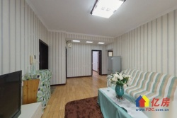 新澳阳光城,1楼带花园,正规三房户型,看房方便。