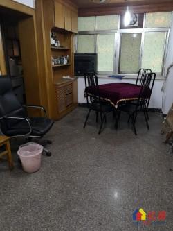 菱角湖地铁口 对口北湖小学  两房正南 单价1.7万/平