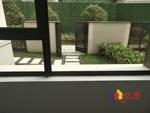 光合型别墅设计结构特6的一款.全程南北通透旁边是国际外语学校,武汉东湖高新区黄龙山东湖高新区高新二路与光谷一路交汇处二手房5室 - 亿房网