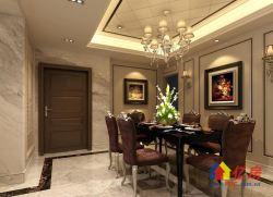 武昌二环 欢乐谷附近 地铁口 金科城 新房直售 无其他费用