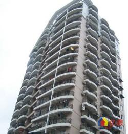 硚口区 汉正街 双龙小区 1室1厅1卫  46.5㎡有阳台