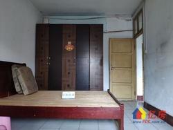 杨汊湖 常青三垸 中间楼层 采光好 老证 税费低 价格面议