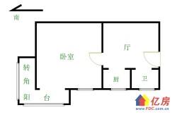 黄石路 安静小区便宜好房出售,小区环境好,欢迎来电看房!