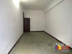 福建街小學附近,步梯3楼一室一厅,可当两房,老证,随时看房
