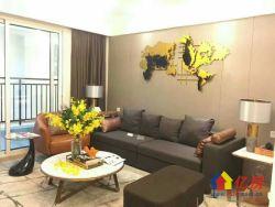 双地铁口+精装3房+环境优美+出行方便+随时看房