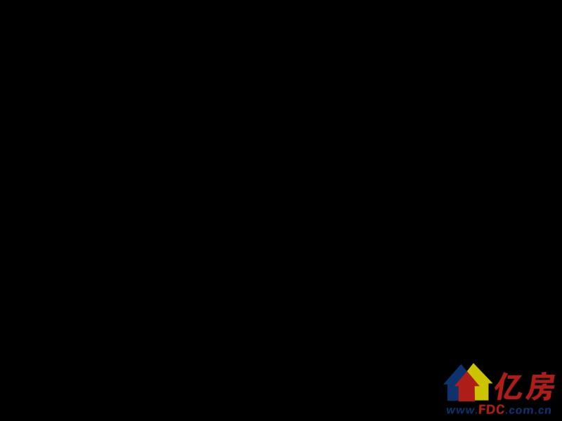 江岸区 二七 锦苑公寓 3室2厅2卫 131㎡,武汉江岸区二七江岸区江岸区二七路500号二手房3室 - 亿房网