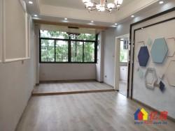 江汉路商圈江汉北路卫生局宿舍精装二室二厅拎包入住闹中取静随看