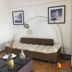 武汉客厅 新房特惠  精装小面积 有燃气 阳台
