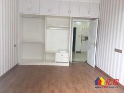 金茂大厦  江汉北路 精装2室87平米195万