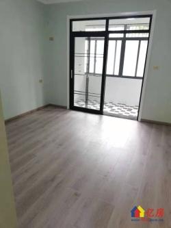 江汉北路 疾控中心宿舍 精装修2房71平米128万 明厨明卫