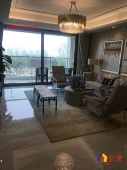 武昌内环 一线临江 专梯专户 平层 106至251在售 新房