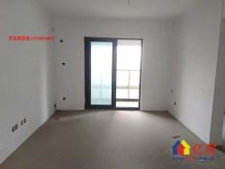 房东急售招商一江景城三室两厅两卫看房方便包税。