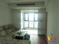 地铁口永旺旁 国际百纳 精装修 3室2厅低于市场价15万出售