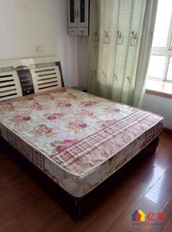 光谷关山软件园财大东林外庐 刚需一室一厅 可改1房