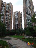 常青花园十一小区精装三房出售,老证低税,中间楼层,看房方便,武汉东西湖区常青花园东西湖区公园南路129号二手房3室 - 亿房网