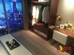 汉阳四新天祥广场,汉阳核心区域 首付10万起天然气带阳台