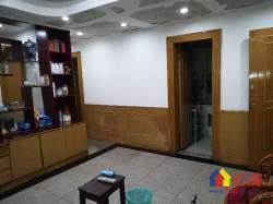 江岸区 惠济 三阳社区 2室1厅1卫 80m²