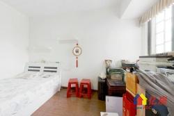 武昌内环 沙湖路 福星惠誉国际城 居家精装2室 中间楼层