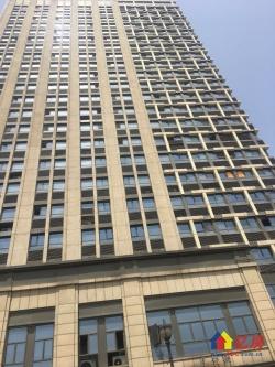小东门地铁附近电梯房,紫沙金苑三室一厅92平只售210万