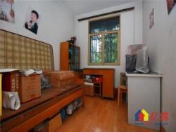 常青二垸一楼送30平米大院子 2室1厅温馨装 机会