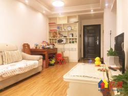 房东真心急售武昌白沙洲三环刚需花园洋房准新房正规2室低价!
