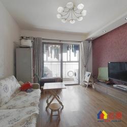 星悦城一期 精装3房 老证双阳台 品质小区 96平173W