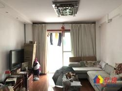 红旗公寓,精装2房,汉口火车站,新塘万科,2号线6号线双地铁