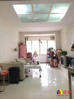 汉西三路,云鹤小区,精装两房。拎包入住。欢迎来电