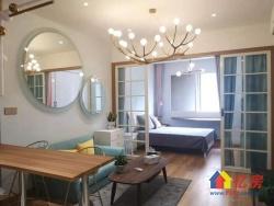碧桂园学府公寓,首付只需15万就要以买到碧桂园公寓