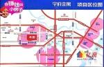 碧桂园学府公寓,首付只需15万就要以买到碧桂园公寓,武汉蔡甸区蔡甸城区蔡甸汉阳一中对面二手房1室 - 亿房网