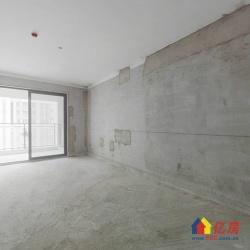 此房采光好 楼间距开 通透大三房 低楼层 总价低