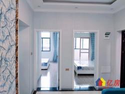 台北路 黄孝北路小区 正规2室1厅 超大阳台 居家方便