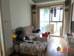 清江山水 自住精装修两房 满两年 软件园旁 看房方便