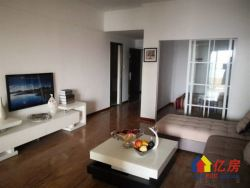 新房:武汉客厅特价房+精装现房一室一厅+三轨交汇