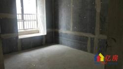 一手新房直接开发商签合同 金桥庭院 单价1.4万不限购商品房