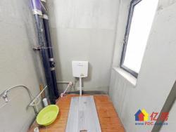 沙湖湾 9年制武昌实验  新房全朝南经典两房 有钥匙欢迎看房