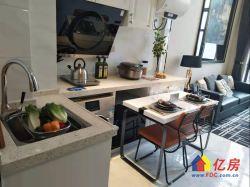 碧桂园克拉公馆 5.2米复式楼 内部房源 价格低可贷款