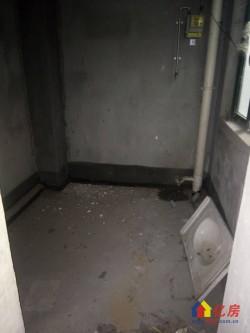 东西湖区 金银湖 开来银湖鑫城 3室2厅2卫  88.77㎡        有钥匙        出门就是园博园北门